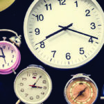 efficiency-clock-time-solutions-workplace-bailey-solutions