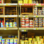food-bank-austin-volunteer-bailey-solutions