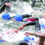 swimming-triathalon-bailey-solutions